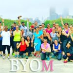 CoreFitness-BYOM-Boot-Camp