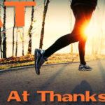 CoreFitness FAT Fit At Thanksgiving